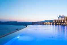 mykonos ! can't wait to be there