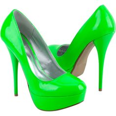 :D I will have these on under my wedding dress lol :):)