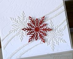 memory box scribble christmas stamps and dies - Yahoo Image Search Results Christmas Cards 2017, Beautiful Christmas Cards, Christmas Card Crafts, Homemade Christmas Cards, Xmas Cards, Homemade Cards, Holiday Cards, Handmade Christmas, Memory Box Cards