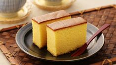 Sweets Recipes, Cake Recipes, Cooking Recipes, Sweet Desserts, Delicious Desserts, Rose Bakery, Japanese Cake, Fudge Brownies, Pastry Cake