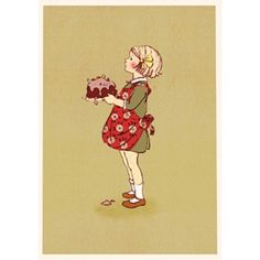 http://www.kartenwerk.biz/Serie/Grusskarten/Belle-Boo/2/