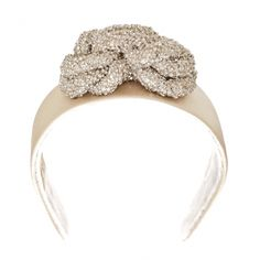 Joanne Hynes | AW 2013 #accessories #hairband Hair Band, Accessories, Fashion, Moda, Fashion Styles, Fashion Illustrations, Jewelry Accessories