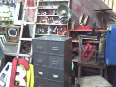David Culpepper's Otto Depot