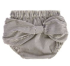 Marc Jacobs baby bloomers