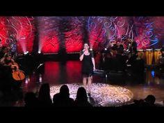 Tania Mara - Acústico DVD-2012 -  Completo.wmv
