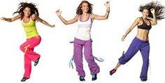 3 look´s para você dançar e se divertir com amigas novidades e mais detalhes lá no blog  vides,fotos,dicas e novidades para você se divertir e perder peso não vai perder essa www.fashonclube.blogspot.com