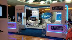 Exhibition Stand Contractor Dubai Helping You Win Potential Clients  #‎exhibitiondubaidesigner‬, ‪#‎dubaiexhibiton‬, ‪#‎exhibitiondubai‬, ‪#‎exhibitionstanddubai‬, ‪#‎ExhibitionStandContractordubai‬