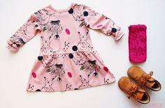 TUTTI I GIORNI. TI RACCONTO DOVE L'HO PRESO! http://sofiscloset.it/shopping-online-bambini/