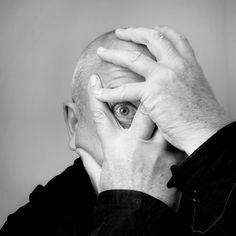 Peter Gabriel (b. Feb. 13, 1950)