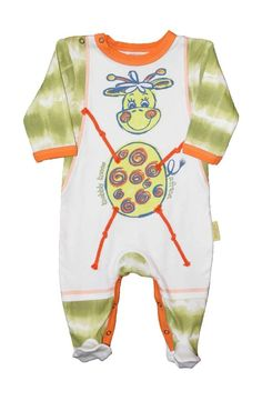 Fair Trade Cotton Babygrow in Sizes months to months. Baby Boutique Clothing, Kids Clothing, Baby Kids, Baby Boy, Pet Clothes, Baby Wearing, Fair Trade, Little Boys, Safari