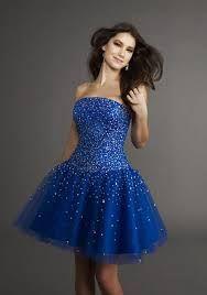 šaty na ples - Hledat Googlem
