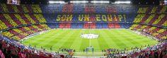 Billetterie officielle | Achat place FC Barcelone