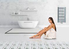 Proexib Instal are grija de tine si de casa ta in zilele friguroase. Alege calitatea sestemelor profesionale de inaclzire prin pardoseala sau pereti si nu vei regret ca ai facut aceasta alegere.        Pt mai multe detalii si informatii va asteptam pe pagina noastra de Facebook https://www.facebook.com/pages/SC-Proexib-Instal-SRL/840171732711952?fref=ts http://www.proexib.ro