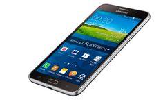 Como fazer o ROOT Samsung Galaxy Mega 2 SMG7508Q - http://hexamob.com/aparelhos/como-fazer-o-root-samsung-galaxy-mega-2-sm%c2%adg7508q/