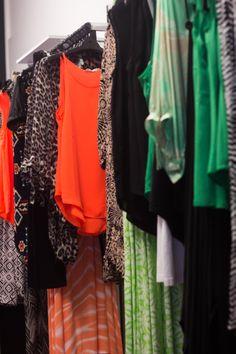 Must Haves, Kimono Top, Tops, Women, Fashion, Moda, Fashion Styles, Fashion Illustrations, Woman