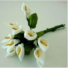 Divertar-te - Flores Falsas