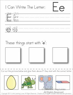 1000+ images about educational purposes on Pinterest | Frog Street ...