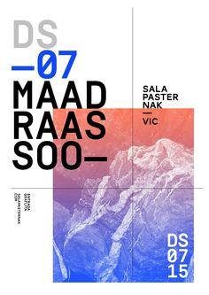 DS 07 Maadrasssoo By quimmarin.com
