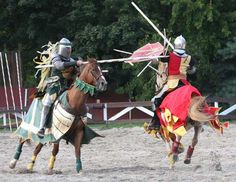 Google Image Result for http://a.abcnews.com/images/GMA/ht_Ultimate_Joust_091016_ssh.jpg