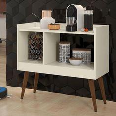 Coffee Bar Design, Coffee Bar Home, Home Coffee Stations, Coffee Corner, Home Layout Design, Design Café, Home Room Design, Home Decor Bedroom, Living Room Decor