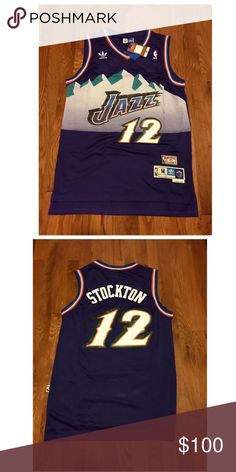 best sneakers 89b7a 75b30 Derrick Rose Prince Inspired Timberwolves Jersey Stitched ...