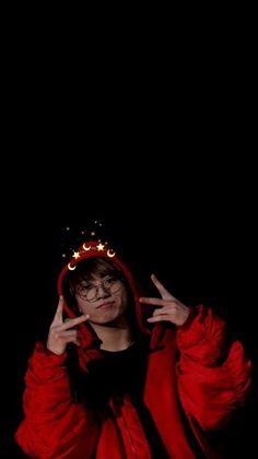 New bts jungkook aesthetic wallpaper black Ideas Bts Taehyung, Namjoon, Bts Bangtan Boy, Bts Jimin, Bts Lockscreen, Jung Kook, Foto Bts, K Pop, Jeongguk Jeon