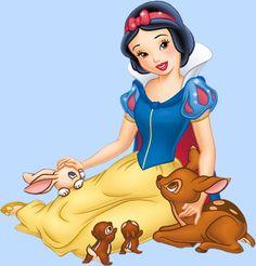 snow white - Αναζήτηση Google