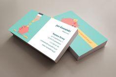 Świnka | Voogo.pl Business Cards, Cover, Books, Lipsense Business Cards, Libros, Book, Book Illustrations, Name Cards, Visit Cards