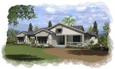 hybridCore Homes #singlefamilyhomes #design #architect #home