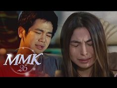 "WATCH: Joshua Garcia, Julia Barretto Earn Praise For ""MMK Love Me Now"" Feb. 18 Episode 
