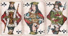 http://www.endebrock.de/coll/cards/d1710-1.jpg