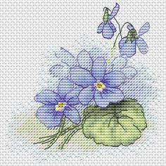 Дизайнерский проект - цветочный буклет – 36 фотографий