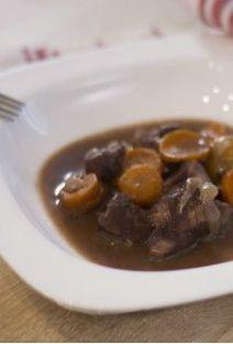 Comment pr parer une terrine de lapin recette pinterest - Comment cuisiner une cuisse de sanglier ...