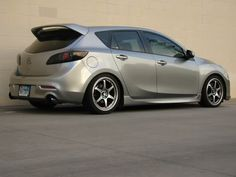 Come discuss all things Mazda 3 from the Mazda GT hatchback to Mazdaspeed, sedan and sport. Tuner Cars, Jdm Cars, Mazda Mps, Mazda 3 Speed, Mazda 3 Hatchback, High Performance Cars, Honda Civic Si, Mitsubishi Lancer Evolution, Lamborghini Gallardo