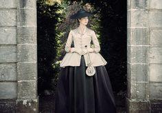 Caitriona Balfe Dishes on Outlander Season 3 Much Anticipated Scene
