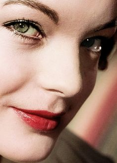 It's the eyes lovely woman Romy Schneider, Sophie Marceau, Classic Hollywood, Old Hollywood, Impératrice Sissi, Divas, Empress Sissi, Lilli Palmer, Alain Delon