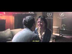 SANFIC - DRAMA (Subtitled) - YouTube
