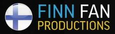 """Hyvää iitsenäisyyspäivän iltaa! Tässä pieni päivän teemaan sopiva ennakkomaistiainen maanantaina 9.12. julkistettavan """"Elvis - We'll Remember You"""" -kuvakirjan kannesta.   Ensimmäinen suomalainen - heinäkuussa 2014 ilmestyvä - Elvis-kuvakirja on yhteisörahoituksella toteutettava teos, joka ei ole riippuvainen kustantamoista tai julkaisufirmoista, vaan sen takana on itsenäinen Finn Fan Productions."""