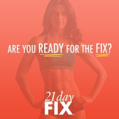 21 Day Fix. Weight Loss. Portion Control. Fitness Motivation. Time To Get Fit. Help Me Get In Shape. Workout. Fitspo.