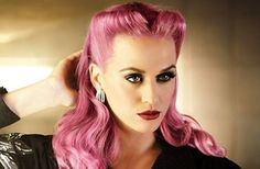 katy perry color de cabello - Buscar con Google
