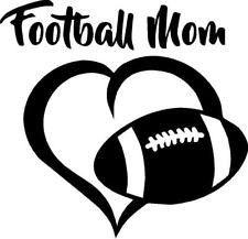 Softball Bows, Softball Cheers, Softball Crafts, Softball Pitching, Fastpitch Softball, Football Mom Shirts, Softball Shirts, Football Moms, Sports Mom