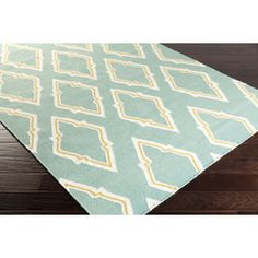 FAL-1097 - Surya | Rugs, Pillows, Wall Decor, Lighting, Accent Furniture, Throws