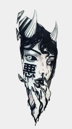 japanese tattoos designs and meanings Japanese Tattoo Art, Japanese Tattoo Designs, Japanese Sleeve Tattoos, Japanese Art, Traditional Japanese, Dark Art Drawings, Tattoo Design Drawings, Art Drawings Sketches, Tattoo Sketches