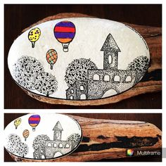 #taşboyama #tasarim #stones #sipariş #design #dekorasyon #decoration #unique #handmade #stand #bodrum #new #instadesign #instadecor #instastyle #instafollow #takip #turkinstagram #contact #instadaily #instaphoto #photo #photooftheday #picoftheday #vscocam #dekorasyonfikirleri #masa #aksesuar #designer
