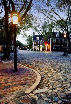 Massachusetts: Nantucketgoodhousemag