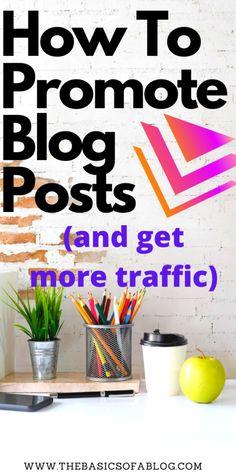 blogging for beginners, blogging, blogging tips, blog posts ideas, blog topics, blogging for beginners ideas, blogging for money, blogging ideas, blogging 101 Blogging Ideas, Blogging For Beginners, Blog Topics, Promotion, Posts, Money, Tips, Messages, Silver