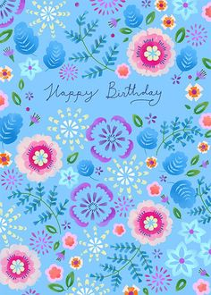 Happy Birthday Greetings Friends, Birthday Wishes Cake, Happy Birthday Images, Birthday Messages, Happy Birthday Cards, Birthday Memes, Art Birthday, Birthday Ideas, Holiday Messages