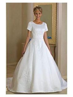 The dress 4