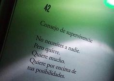 -Carlos Miguel Cortés