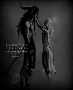 Love those who never make you wonder where you stand in their lives love those who never have to look at their schedules when you need them to find time for you Devil Quotes, Wolf Quotes, True Quotes, Qoutes, Advice Quotes, My Demons, Angels And Demons, Dark Love Quotes, Change Quotes